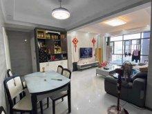 (集里街道)华盛彩虹城 4室2厅2卫78.8万124m²出售