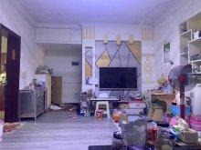 (淮川街道)金都大厦3室1厅1卫37.8万89m²出售