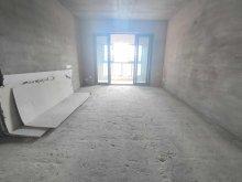 (关口街道)碧桂园城市花园二期3室2厅2卫71万122m²出售