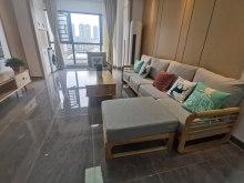 (集里街道)浏阳君悦阳光城3室2厅1卫75.8万92m²出售