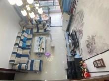 (集里街道)亚大国际新城5室1厅2卫55万106m²出售