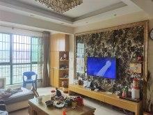 (集里街道)长城戎苑3室2厅1卫75.8万105m²出售