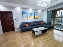 (集里街道)碧桂园观澜苑3室2厅1卫67.8万90m²出售