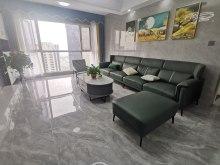 (集里街道)浏阳君悦阳光城4室2厅2卫105.8万131m²出售