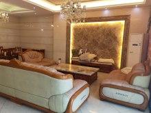 (集里街道)鑫墅园7室3厅3卫168万527m²出售