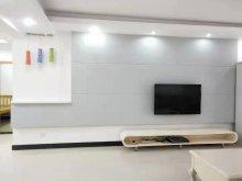 (集里街道)正宜园3室2厅2卫53.8万124m²出售