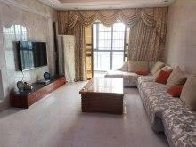 (荷花街道)水岸山城3室2厅1卫73.8万116m²出售