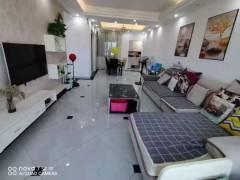 (荷花街道)水岸山城3室2厅2卫70.8万116.38m²出售