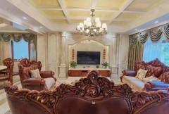 (集里街道)碧桂园岭秀7室2厅5卫548万332m²出售