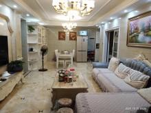 (关口街道)四季花城3室2厅2卫99.8万127.54m²出售