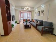 (关口街道)兴旺国宾府4室2厅2卫73.8万111.7m²出售