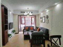 (关口街道)兴旺国宾府4室2厅2卫73.8万112m²出售