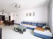 (集里街道)东玉燕宁苑3室2厅2卫57.8万105.91m²出售
