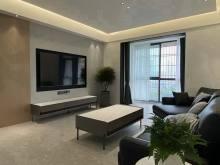 (集里街道)财智广场逸景苑4室2厅2卫85.8万123m²出售