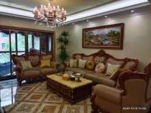 (集里街道)碧桂园岭秀4室2厅3卫228万213m²出售