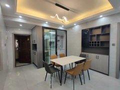 (集里街道)君悦天下3室2厅1卫79.8万97m²出售