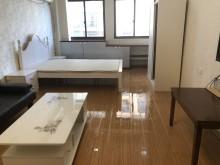 (集里街道)华盛彩虹城 1室1厅1卫900元/月36m²出租