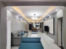 (集里街道)君悦天下3室2厅2卫79.8万97m²出售