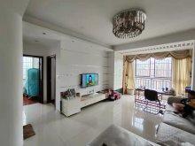 (集里街道)金都.人和大厦(人和家园)2室2厅1卫51.8万94m²出售