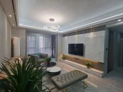 (淮川街道)鸿宇城3室2厅1卫79.8万97m²出售