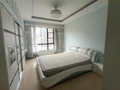 (荷花街道)新月半岛4室2厅2卫98万139m²出售