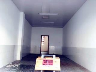 (集里街道)嘉信新城1室1厅1卫1200元/月50m²出租