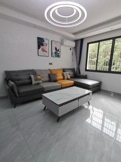 (集里街道)龚家桥小区3室2厅1卫36.8万74m²出售
