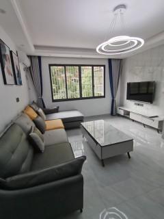 (集里街道)龚家桥小区3室1厅1卫36.8万74m²出售