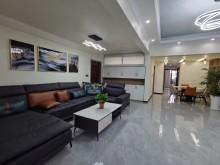 (淮川街道)浏宾公寓4室2厅2卫81.8万175m²出售