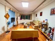 (淮川街道)创意花园3室2厅2卫44.8万120m²出售