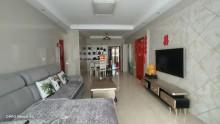 (关口街道)浏阳奥园广场3室2厅2卫88万115m²出售