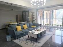 (集里街道)嘉洲豪庭4室2厅2卫81.8万148.2m²出售