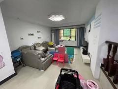 (荷花街道)碧景湾4室2厅2卫61.8万145m²出售
