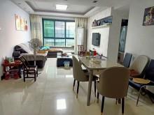 (淮川街道)香山国际名苑3室2厅1卫59.8万106m²出售