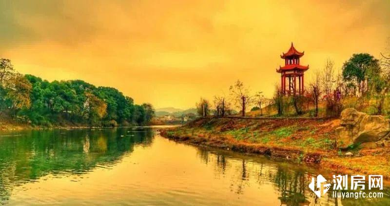 南川河金刚段