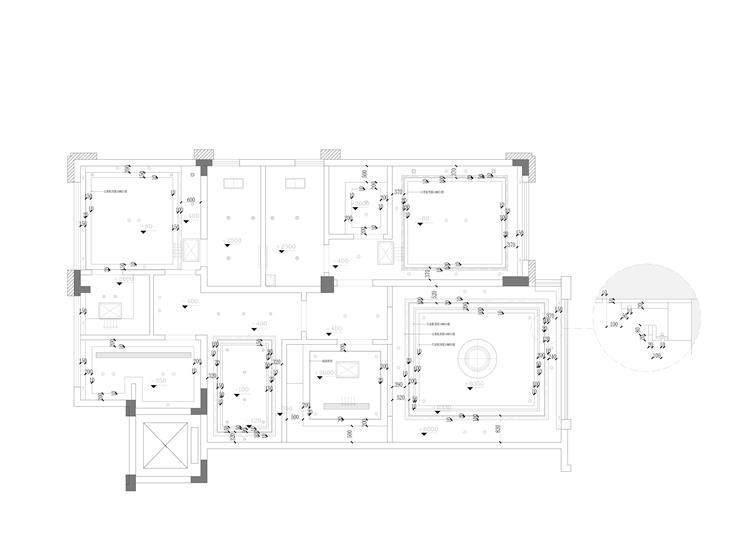 立面图3.jpg