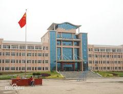 浏阳河中学